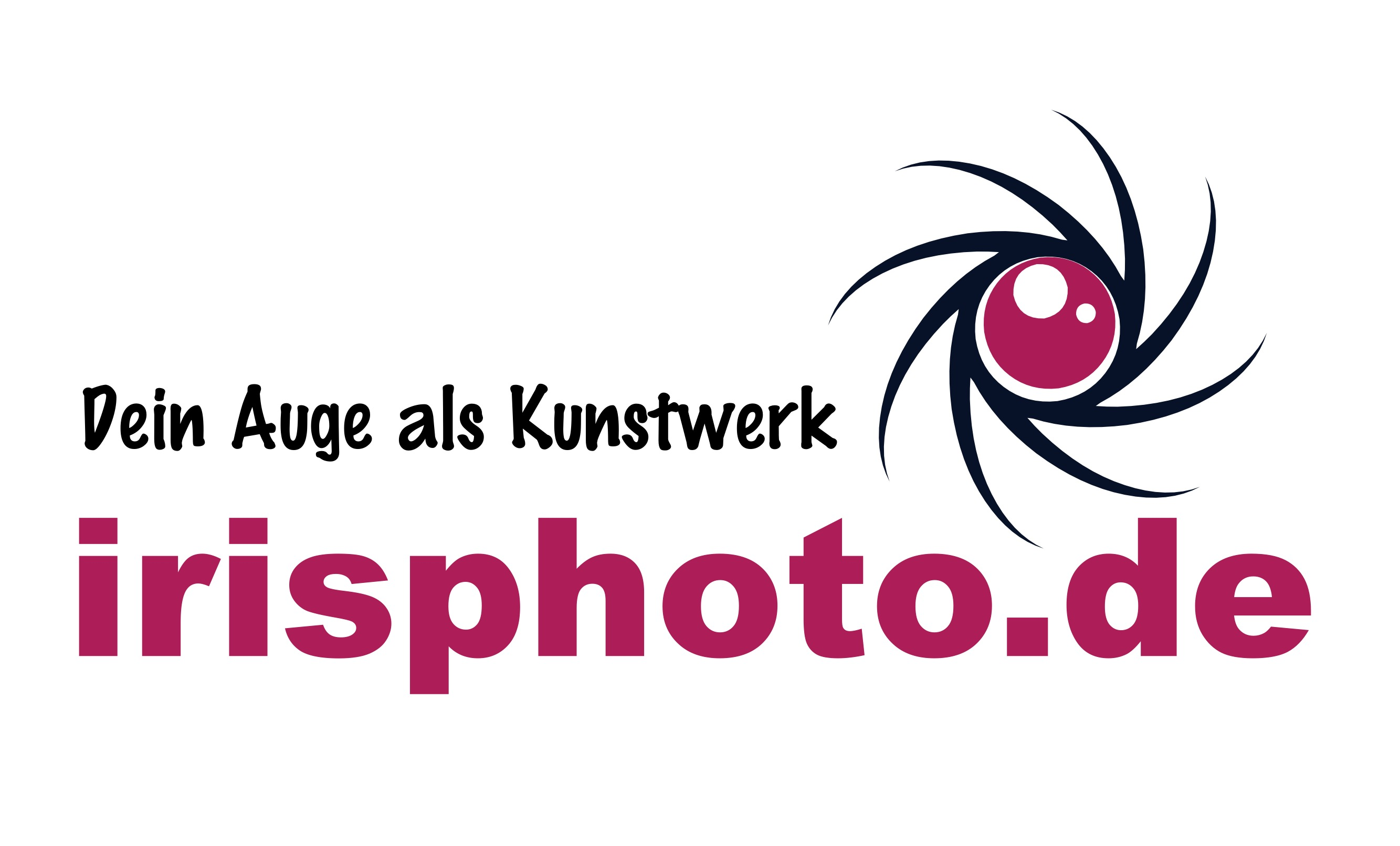 irisphoto.de – Irisfotografie – Familienfotos – Frankfurt – Rhein-Main – Wiesbaden – Mainz